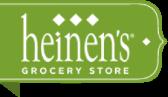 Heinen's Grocery Store